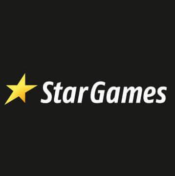 Roulett Gewinn Star 26278