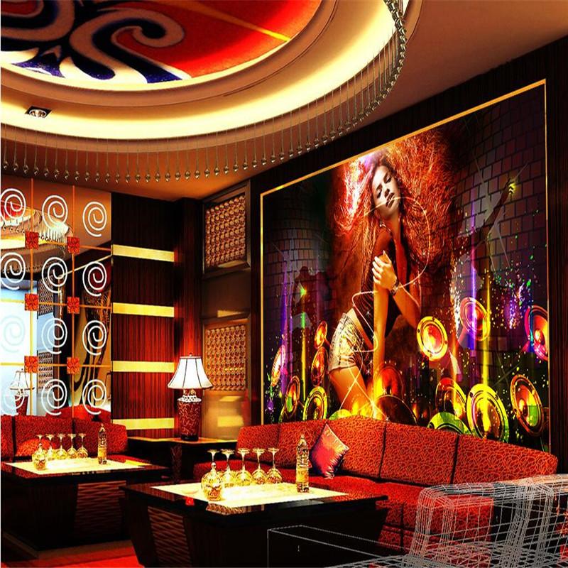Casino Bonus Geburtstag 183873