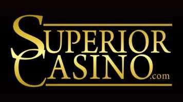 Alle online Casinos 798464