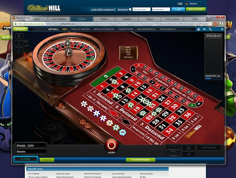 Online Roulette Manipuliert 816746