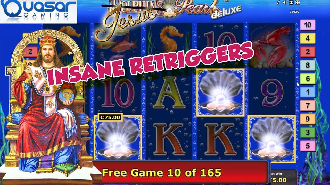 Pokerstars Live Stream 660137