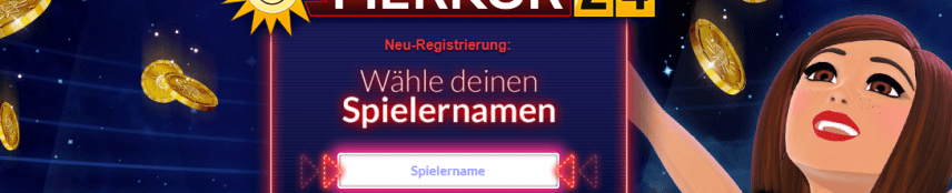 Online Casino 495231