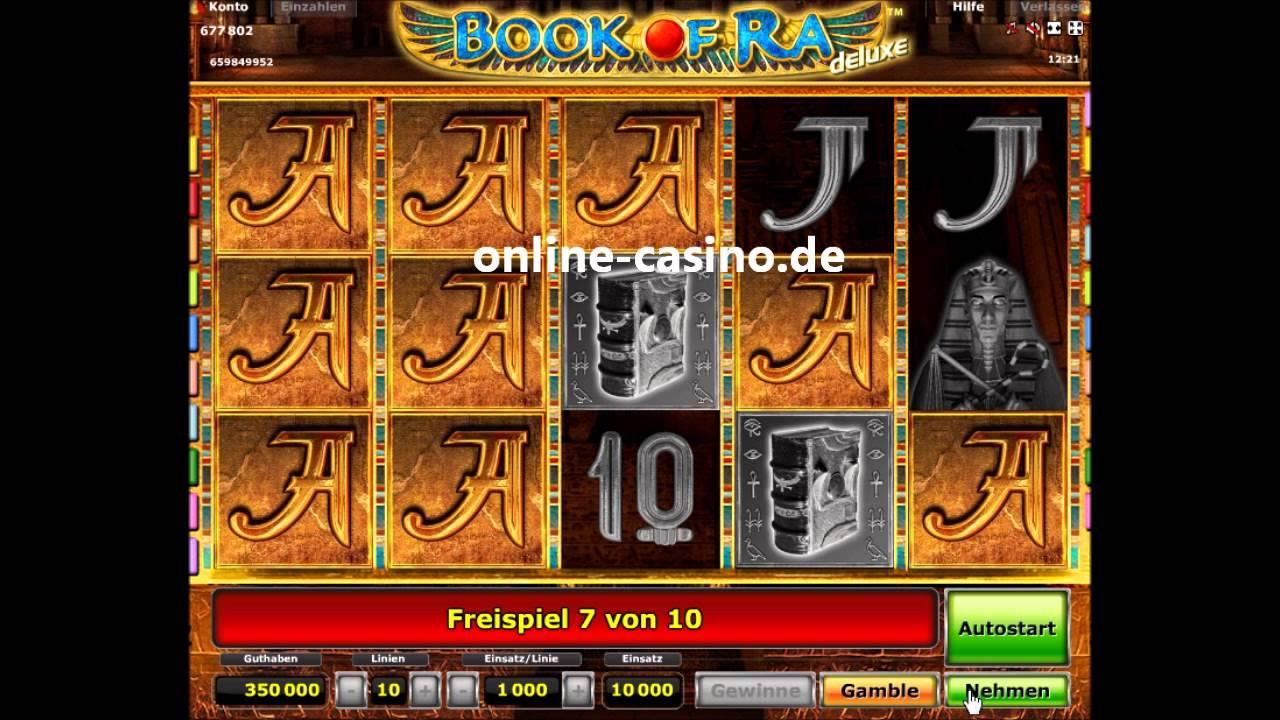 Online Casino Freispiele 367704