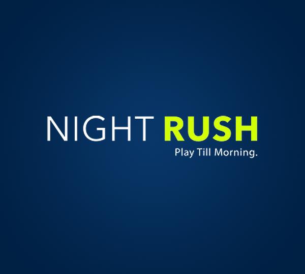 Casino Echtgeld Night 990803