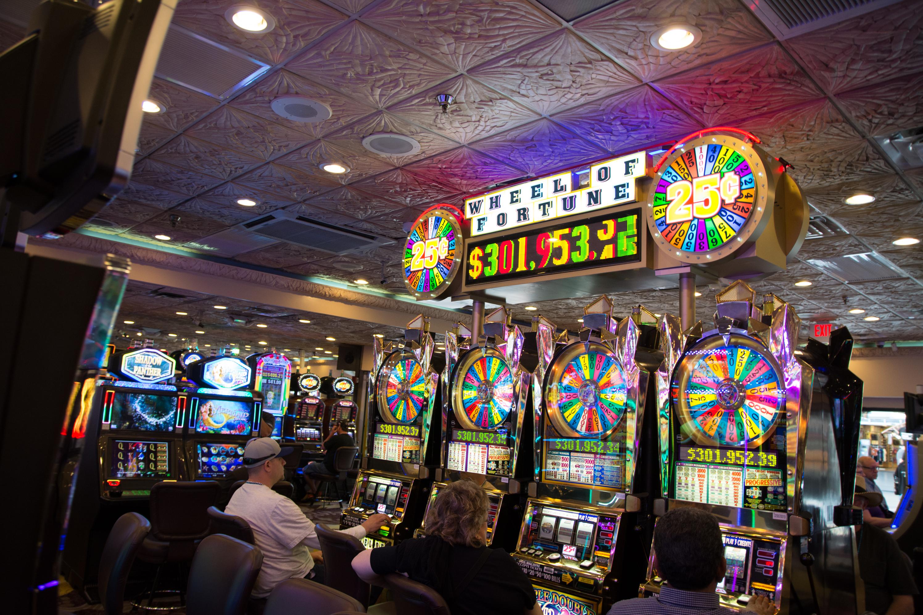 Pokerstars Casino download 656183