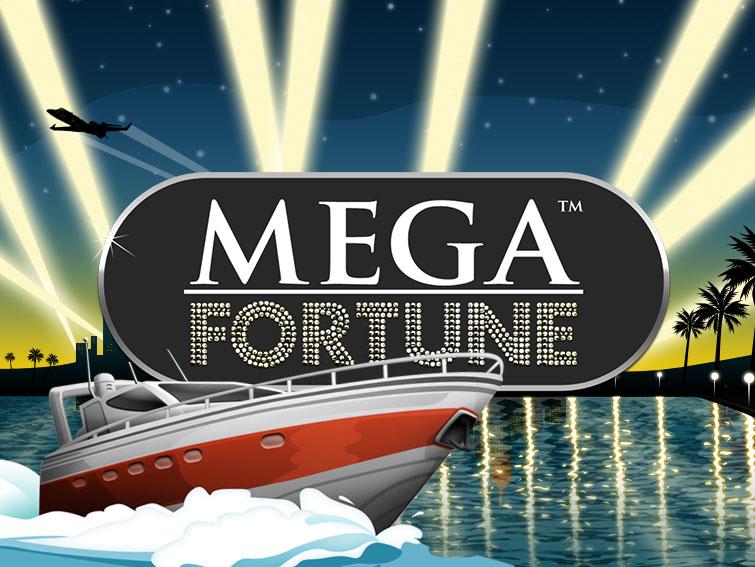 Online Casino Jackpot 715133