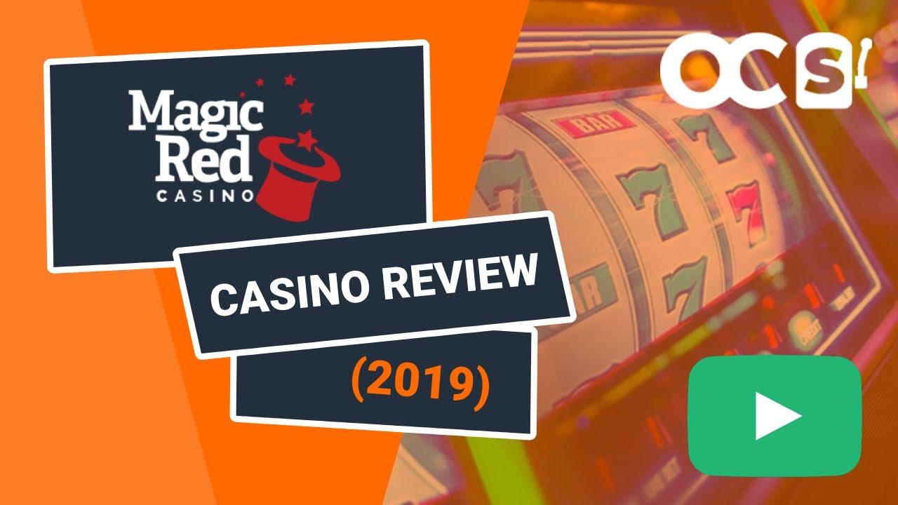 Zuverlässiges Casino ohne 146179