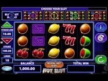 Welche Slots Sind 413351