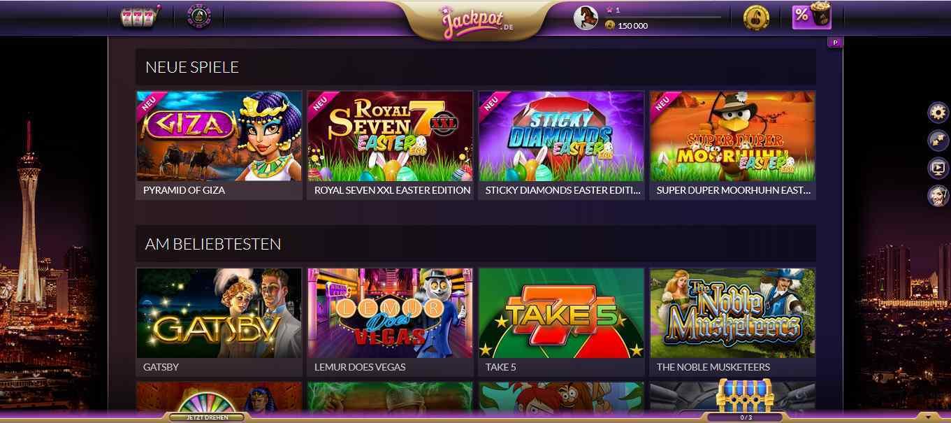 Kostenfreie Spielautomaten 885317