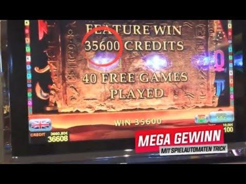 Casino Freispiele 914487