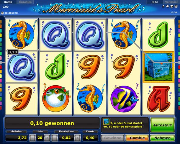 Casino App 806948