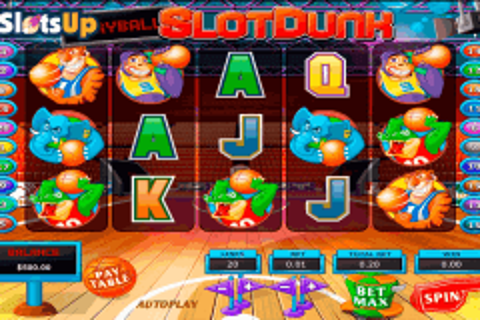 Casino endlose 388524