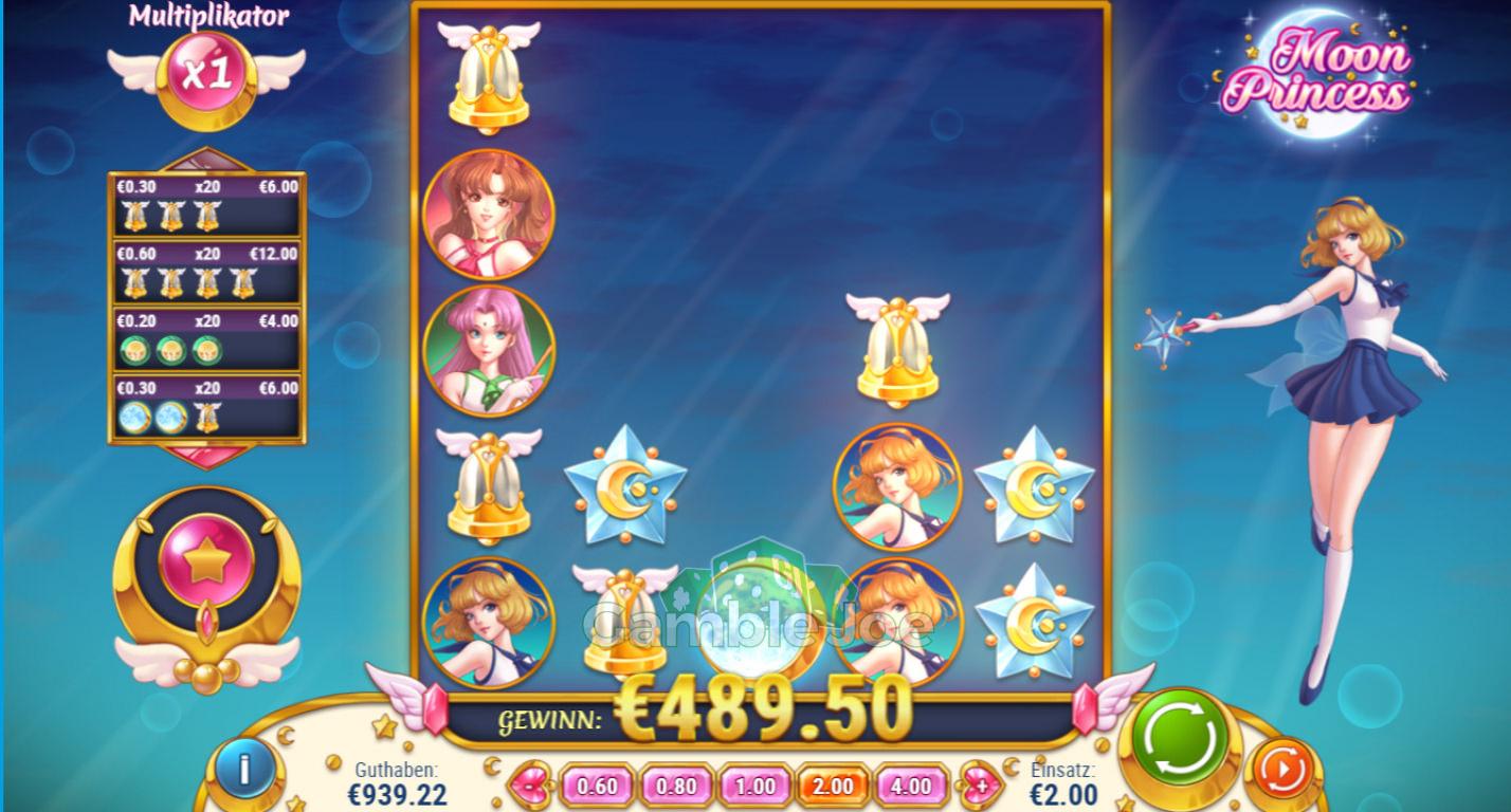 Gamblejoe Forum 958265
