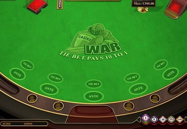 Besten Casino Software 452233