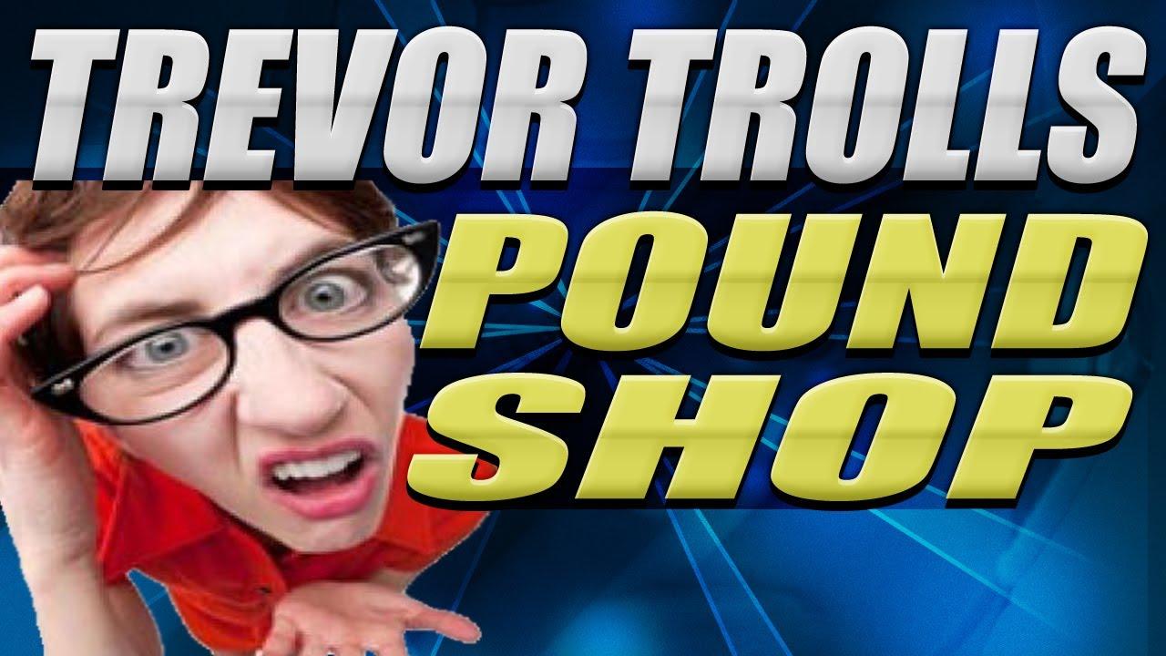 Auszahlungsquote Spielautomaten World 745817