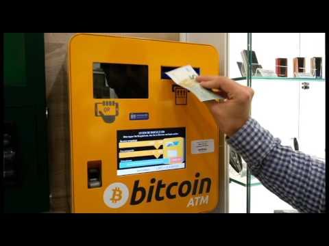 Bitcoin kaufen 353370