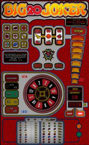 Online Spiele Casino 355277