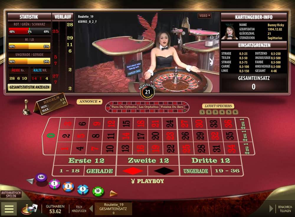 Online Spiele Casino 383020
