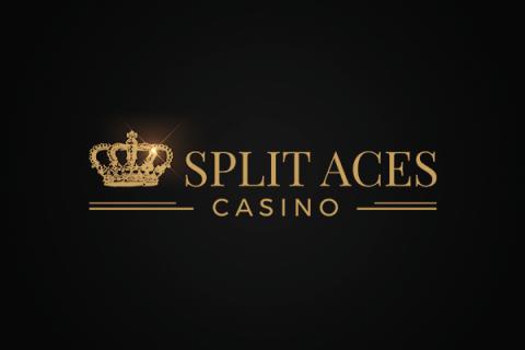Empfehlung online Casino 899673