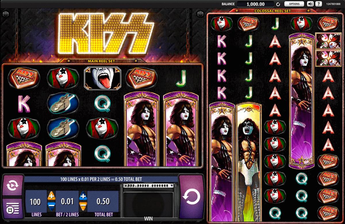 Spielautomaten Bonus 697955