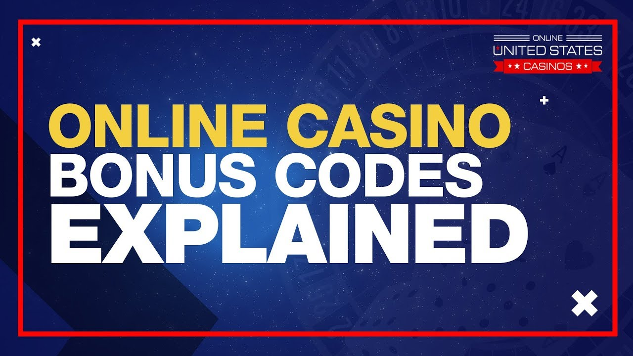 Neue Casinos 2020 687581