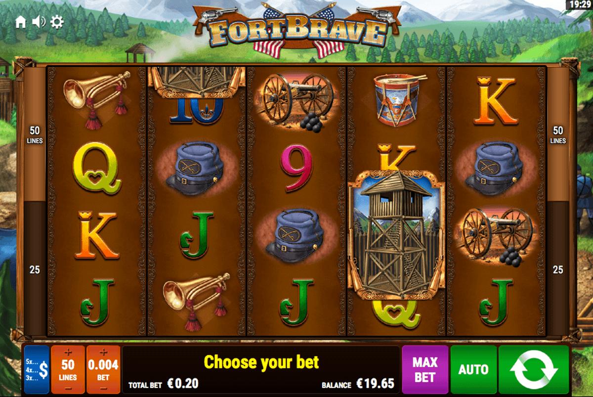 Online Casinos 965973