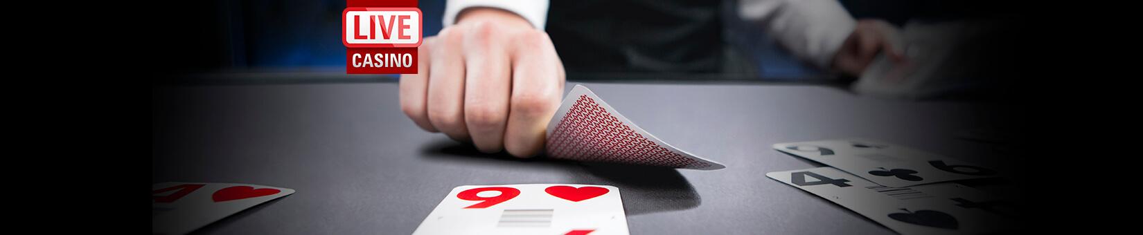 Finnland Casino 670285