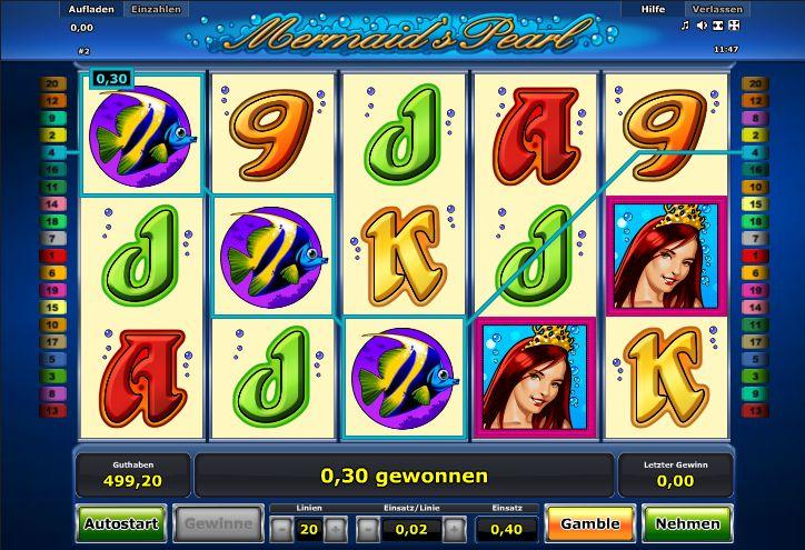 Casino Echtgeld Spielweise 452902