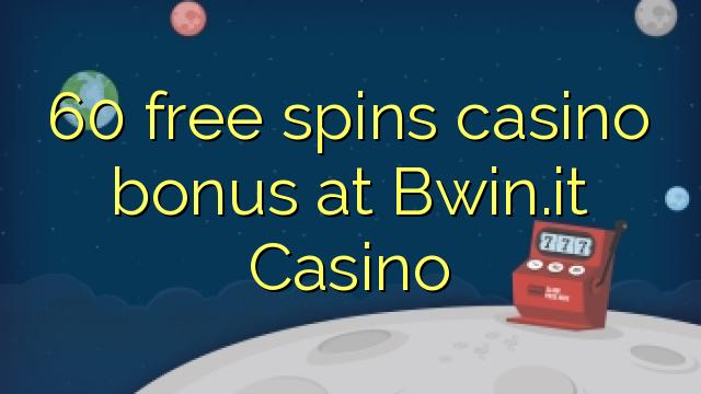 Bonuss Casino 131459