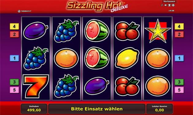Geld Gewinnen Spielautomaten 327545