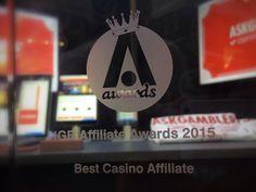 Bonus Netbet Casino 351313