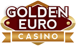 Casino Bonus 29340