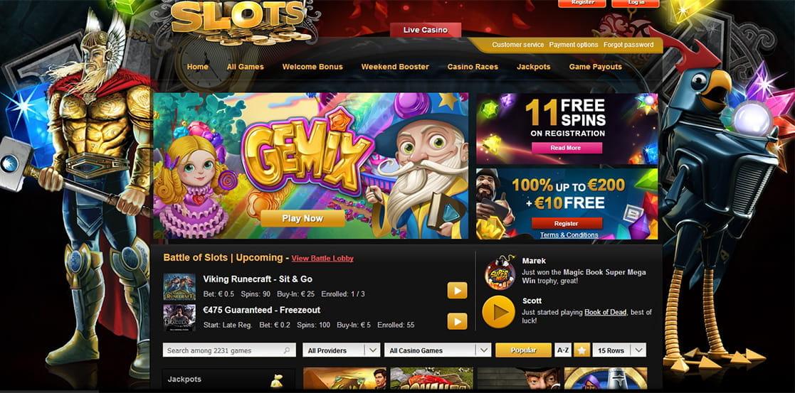 Spielautomaten Playtech 816624