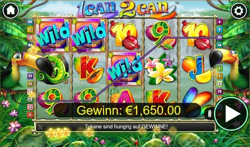 Casino Spiele Automaten 905320