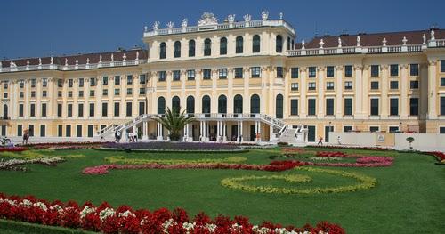Casino Austria 335857