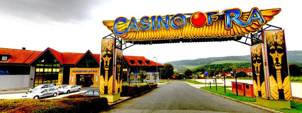 Casino an 610727