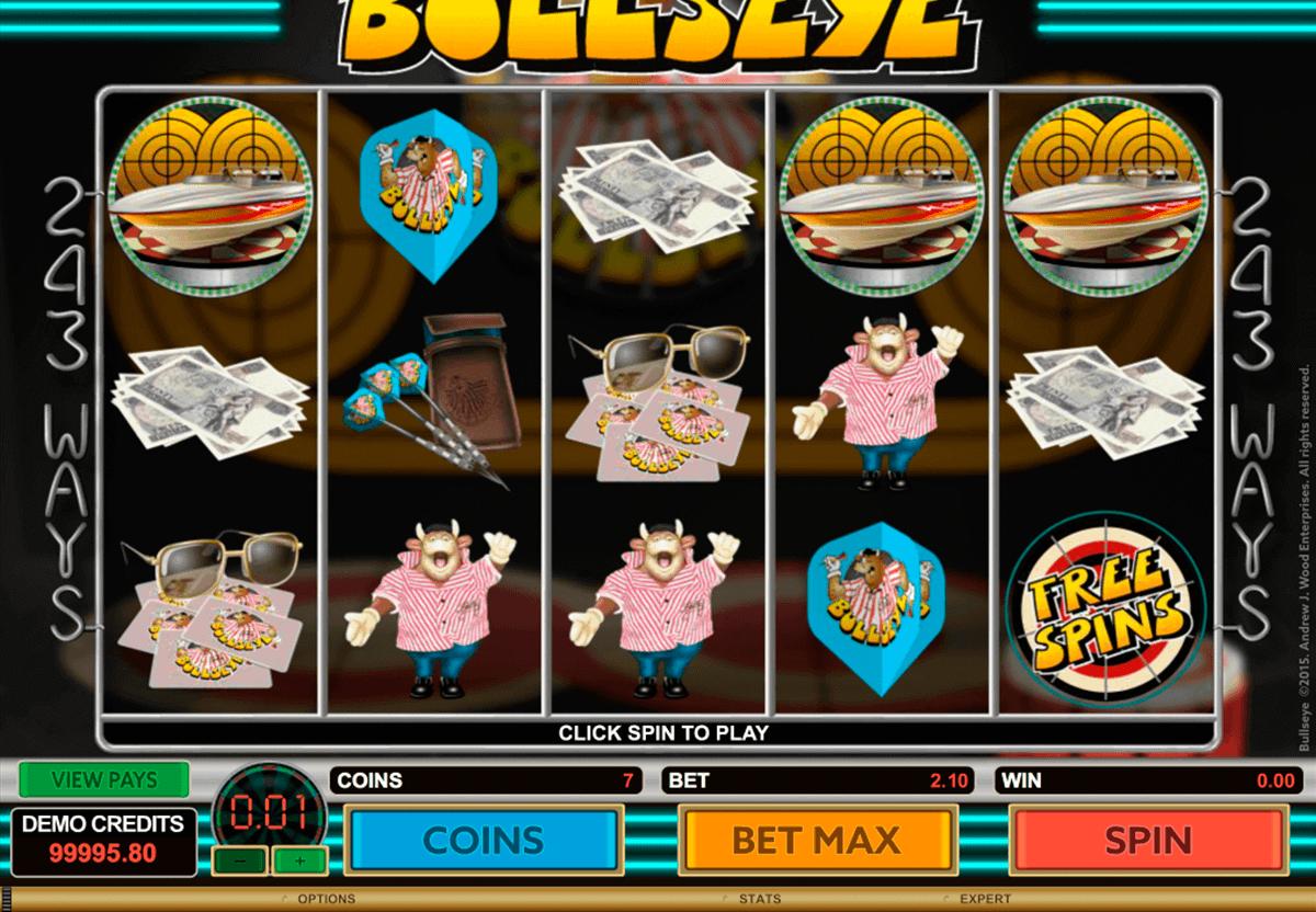 Online Casino Live 473118