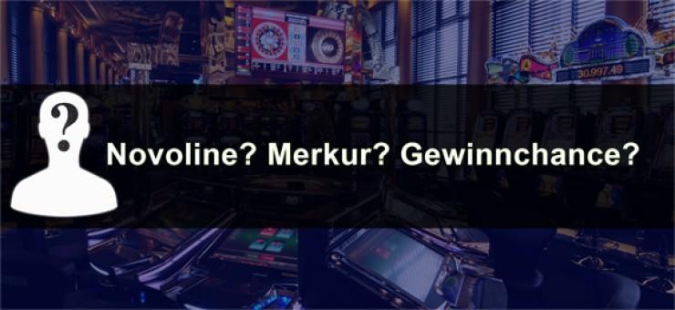 Gewinnchance Spielautomat 36382