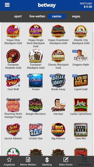 Echtgeld Casino 957280