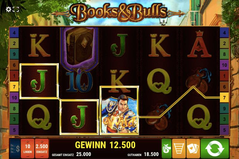 Online Casino Live 96168