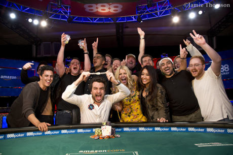 Online Casino 725654