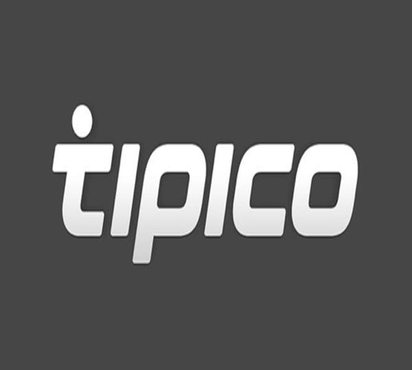 Tipico Bonus umsetzen 490399