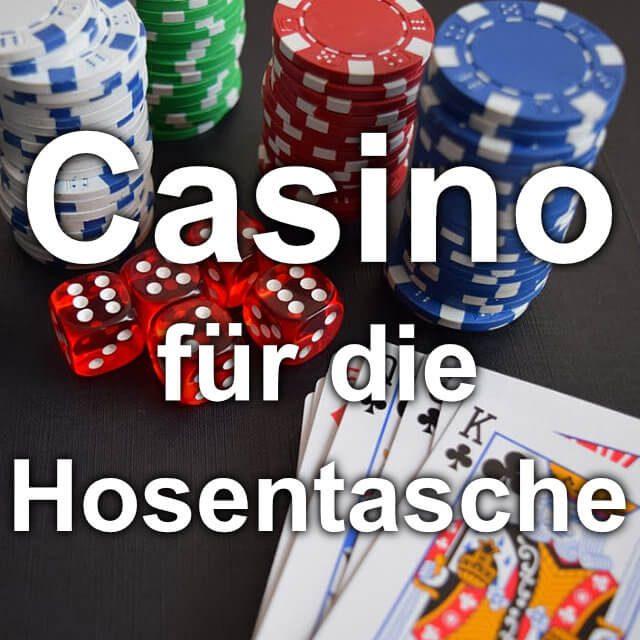 Casino app 86742