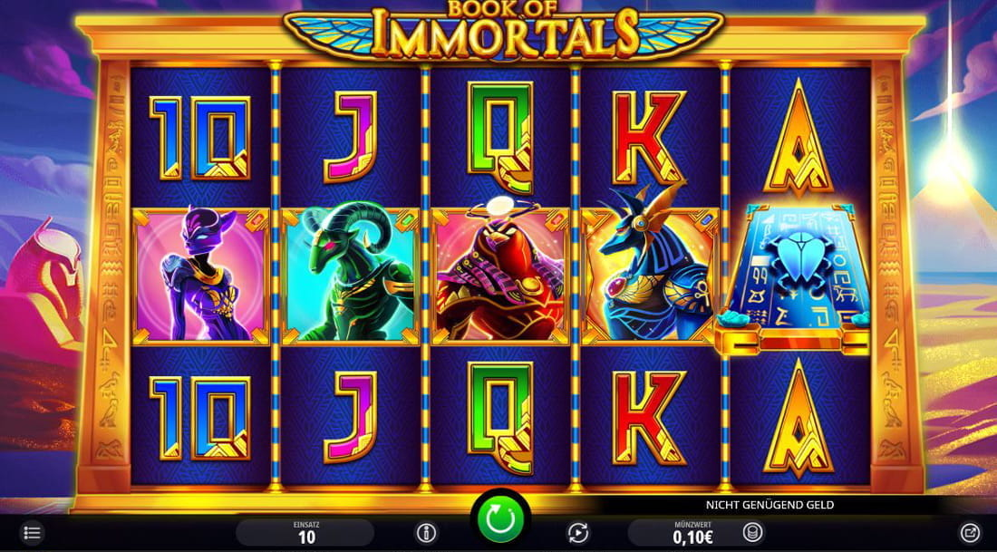 Wildblaster Casino 128044
