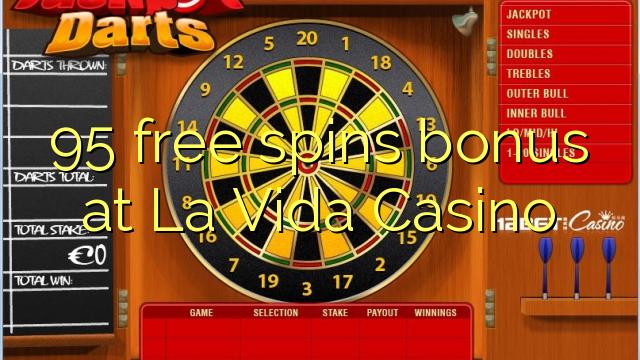 Spielautomaten Gaststätten 849204