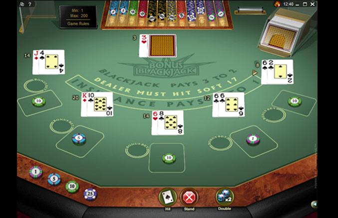 Verantwortungsvolles Spielen Spinia 388710