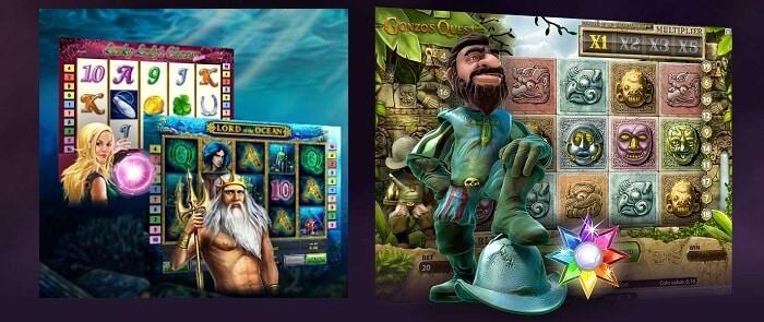 Casino online spielen 523697