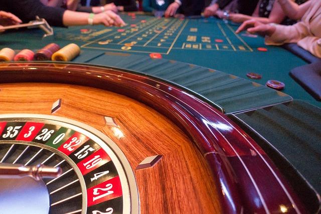 Poker Turnier 814909