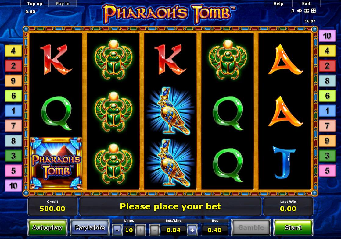 Www Spielautomaten De 355577