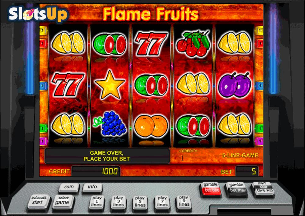 Online Casinos 866841